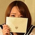 亜由さんの写真