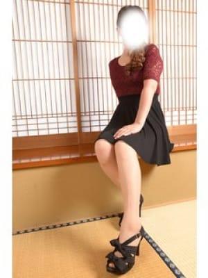 成瀬らん(40代50代60代専門店秋田美魔女)のプロフ写真1枚目