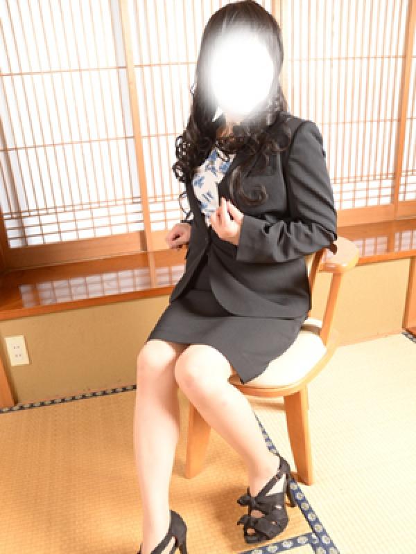 真行寺あやめ(40代50代60代専門店秋田美魔女)のプロフ写真2枚目