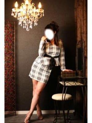 坂本 茉莉花(40代50代60代専門店秋田美魔女)のプロフ写真2枚目