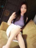 るみな|熟女の風俗最終章 川崎店でおすすめの女の子