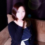 いぶ|熟女の風俗最終章 川崎店 - 川崎風俗