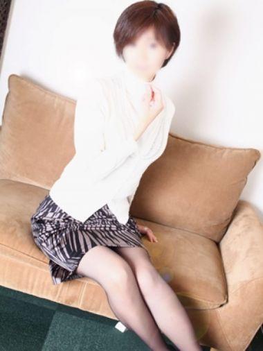 なみ|熟女の風俗最終章 川崎店 - 川崎風俗