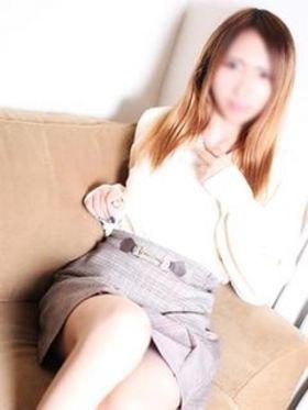 うらら|川崎風俗で今すぐ遊べる女の子
