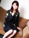 つきみ|おとなのわいせつ倶楽部 川崎店でおすすめの女の子
