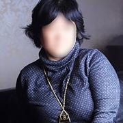 ちなみ|熟女の風俗最終章 鶯谷店 - 鶯谷風俗