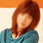 まみ|熟女の風俗最終章 鶯谷店 - 鶯谷風俗
