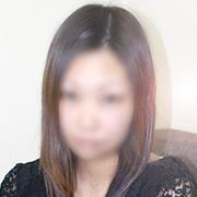 じゅん|熟女の風俗最終章 鶯谷店 - 鶯谷風俗