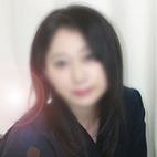 せいか|熟女の風俗最終章 鶯谷店 - 鶯谷風俗
