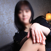 まどか|熟女の風俗最終章 鶯谷店 - 鶯谷風俗
