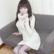 こゆき 熟女の風俗最終章 鶯谷店 - 鶯谷風俗