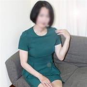 やすこ 熟女の風俗最終章 鶯谷店 - 鶯谷風俗