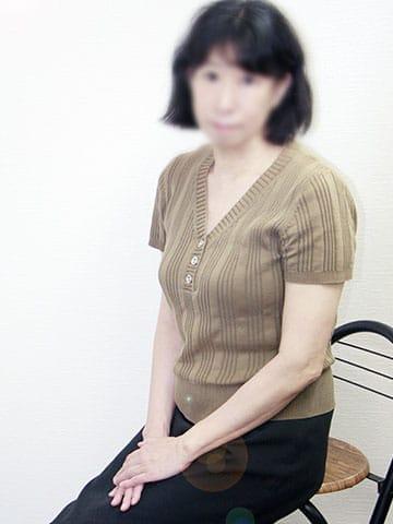 なみえ|熟女の風俗最終章 鶯谷店 - 鶯谷風俗