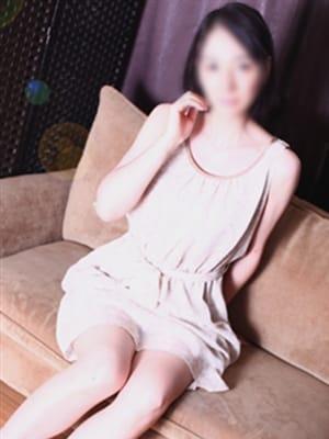 あやか(熟女の風俗最終章 池袋店)のプロフ写真3枚目