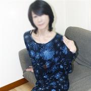 さち|熟女の風俗最終章 池袋店 - 池袋風俗