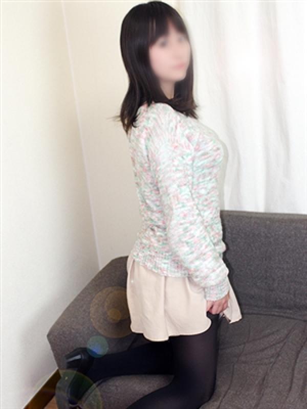 ひかり(熟女の風俗最終章 池袋店)のプロフ写真1枚目