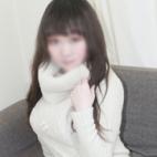 こゆき|熟女の風俗最終章 池袋店 - 池袋風俗