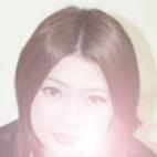 みこと|熟女の風俗最終章 池袋店 - 池袋風俗