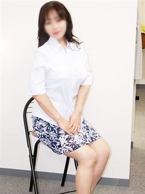 ゆな|熟女の風俗最終章 池袋店 - 池袋風俗