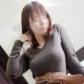 熟女の風俗最終章 池袋店の速報写真