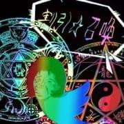 「ばばあエロ動画で割引 IN BBA池袋☆」03/24(日) 15:03 | 熟女の風俗最終章 池袋店のお得なニュース