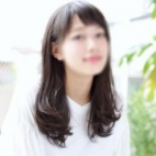 えりさ|Nachura - 那覇風俗