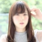 ふみ|Nachura - 那覇風俗