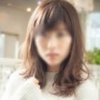あゆ|Nachura - 那覇風俗