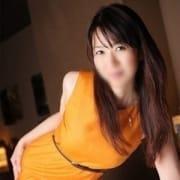 ひみこ【長身現役AV女優】 | 愛特急2006 東京店(五反田)