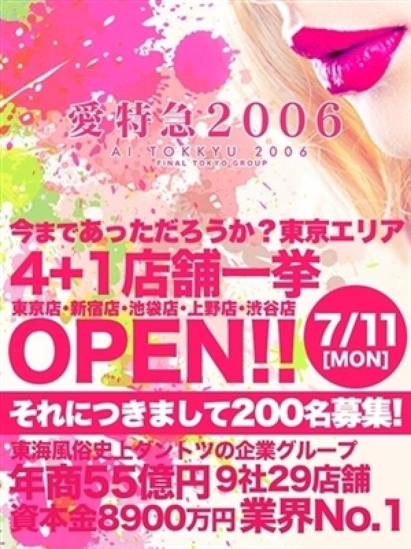 えるめす(愛特急2006 東京店)のプロフ写真5枚目