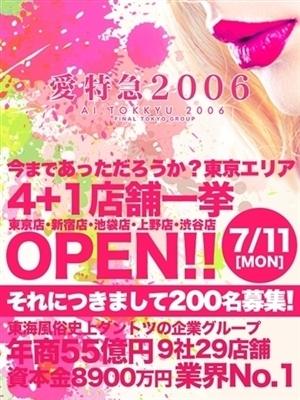えるめす|愛特急2006 東京店 - 新宿・歌舞伎町風俗 (写真5枚目)