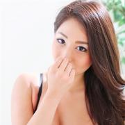 さらら|愛特急2006 東京店 - 五反田風俗