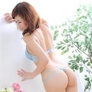 あやむ【萌エロテロリスト】 | 愛特急2006 東京店(五反田)