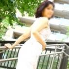 えく|愛特急2006 東京店 - 新宿・歌舞伎町風俗
