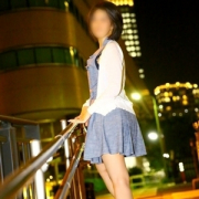 ここのえ 愛特急2006 東京店 - 新宿・歌舞伎町風俗