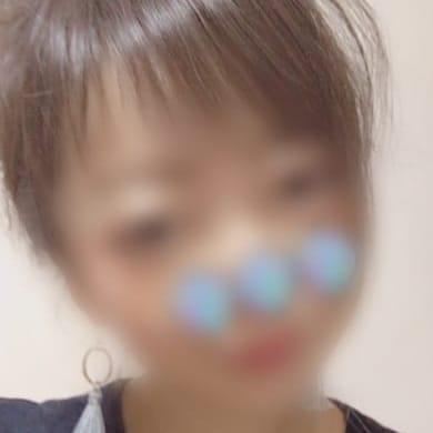 せれあ【吹きどMレディ】 | 愛特急2006 東京店(五反田)
