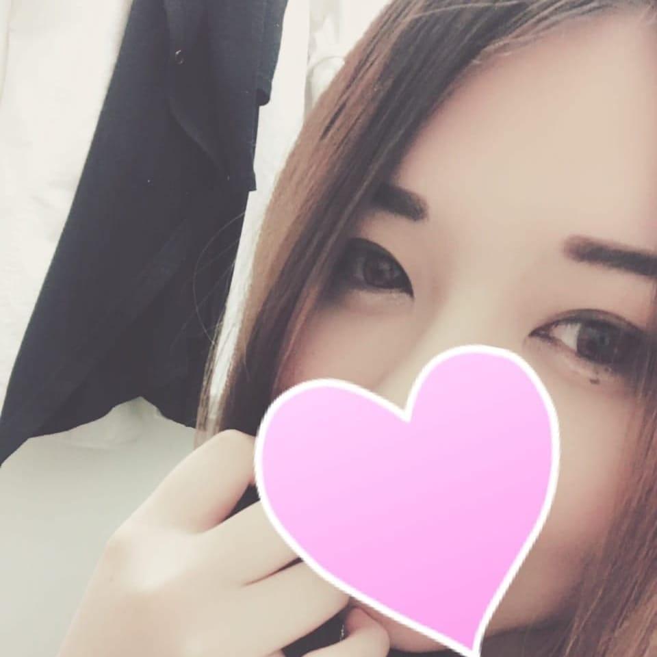 ほむら | club HANABI(いわき・小名浜)