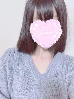 まなみ(新人) | club HANABI - いわき・小名浜風俗