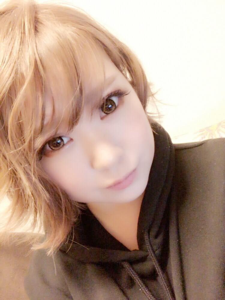 「こんにちわ」08/17(08/17) 05:59 | りあの写メ・風俗動画