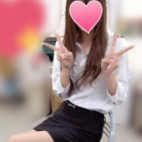 おとは☆本日~体験初出勤!☆|金沢人妻 Club DEE - 金沢風俗