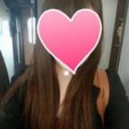 りおな☆今夜体験初出勤!☆
