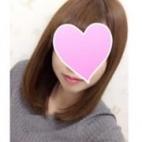れのん☆絶対的美女の衝撃デビュー!☆さんの写真