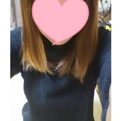 えりな☆本日~体験初出勤!☆
