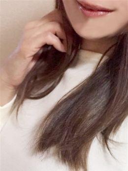 あい☆本日から体験入店☆ | 金沢人妻 Club DEE - 金沢風俗