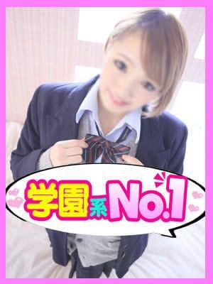 ゆう(T-BACKS てぃ~ばっくす錦糸町店)のプロフ写真1枚目
