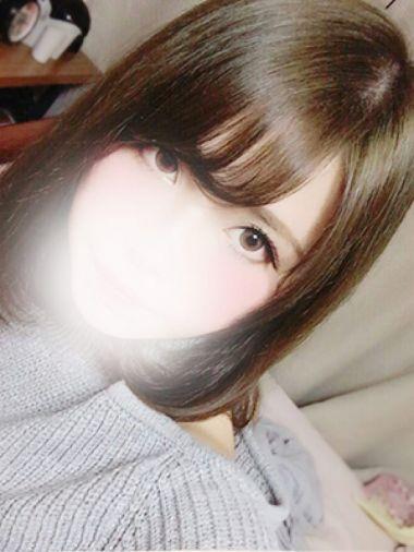 まこ◆黒髪ご奉仕系 T-BACKS てぃ~ばっくす錦糸町店 - 錦糸町風俗