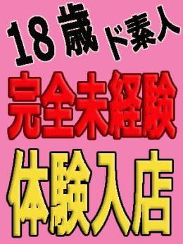 18歳なりたて未経験 | T-BACKS てぃ~ばっくす錦糸町店 - 錦糸町風俗