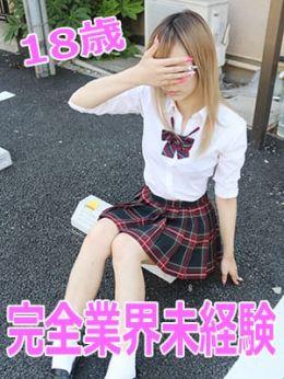もも   T-BACKS てぃ~ばっくす錦糸町店 - 錦糸町風俗