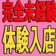 「※未経験・ド素人が続々入店中♪」06/22(金) 11:36 | T-BACKS てぃ~ばっくす錦糸町店のお得なニュース
