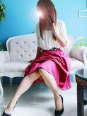 純 大宮人妻花壇でおすすめの女の子